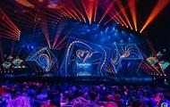 Итоги 27.02: Отказ от Евровидения и решение КСУ