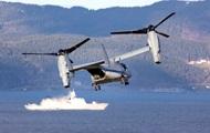 НАТО проведет учения в Черном море