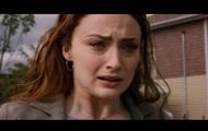 Вышел трейлер фильма Люди Икс: Темный Феникс