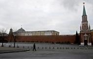Кремль ответил на планы США по новым санкциям
