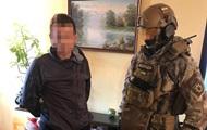 В Каменском задержали 14 подозреваемых в наркоторговле