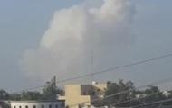 В столице Сомали прогремели взрывы: 25 погибших