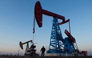 В Китае обнаружено крупное месторождение сланцевой нефти