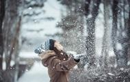 Февраль в Киеве был теплее нормы почти на пять градусов