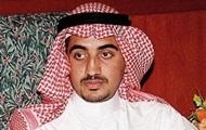 Саудовская Аравия лишила подданства сына бен Ладена
