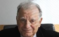 В РФ умер нобелевский лауреат по физике