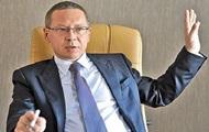 Россиянин задержан в Греции по запросу Украины