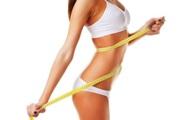 Супрун рассказала, как безопасно похудеть к лету