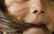 Врачи достали из желудка ребенка 1,5 кг волос
