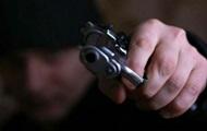 В Херсоне пьяный лейтенант устроил стрельбу на улице - СМИ