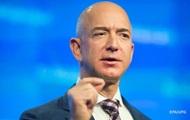 Forbes обновил рейтинг самых богатых людей мира