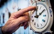 В Евросоюзе отложили отказ от перевода часов