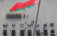 Беларусь увеличила экспорт пороха и взрывчатки в Украину