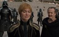 Вышел трейлер финального сезона Игры престолов