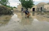 В Афганистане от наводнений погибли почти 60 человек