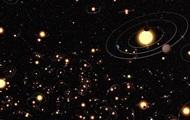 В Млечном Пути найдены миллиарды опасных блуждающих планет
