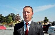 Суд арестовал главу Спецтехноэкспорта