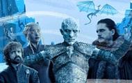 Зима пришла. Что будет в финале Игры престолов