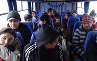 Мигрантов в Украину приезжает больше, чем уезжает украинцев - демограф - Real estate