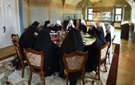 Албанская православная церковь не признала ПЦУ
