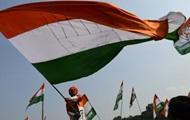 В Индии пройдут самые массовые в истории человечества выборы