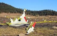 В авиакатастрофе в Эфиопии погибли 12 сотрудников ООН - СМИ