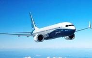 В Китае временно запретили использование Boeing 737 MАХ