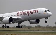 В Эфиопии пассажир на две минуты опоздал на разбившийся самолет