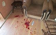 В Славянске ссора на 8 марта закончилась стрельбой: ранены четверо
