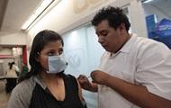 ВОЗ представила новую стратегию по борьбе с гриппом