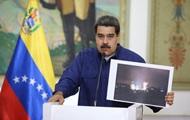Блэкаут в Венесуэле организовал Трамп – Мадуро