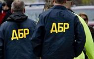 ГБР открыло дело по коррупции в оборонке