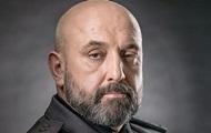 Гладковского в СНБО заменит снявшийся кандидат в президенты - СМИ