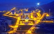 На Днестровской ГАЭС пострадали двое рабочих
