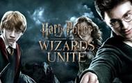 Творцы Pokеmon Go показали игру по Гарри Поттеру