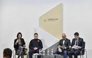 В Украине создали пособие для участников мирных акций