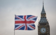 Лондон подготовил планы выхода из ЕС без сделки