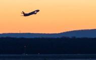 Более половины всех Boeing 737 прекратили полеты