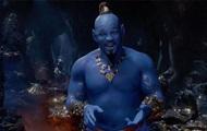 Новый трейлер фильма Аладдин стал интернет-хитом