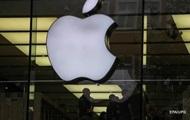 Гособлигации США и акции Apple допущены к торгам Украине