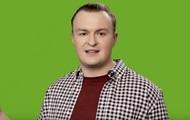 Луценко признал участие Гладковского-младшего в схемах оборонки