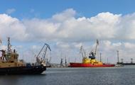 Мариупольский порт потерял 33% флота – МинВОТ