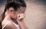В Житомире старик изнасиловал семилетнюю девочку
