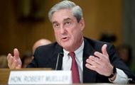 Расследование о вмешательстве в выборы США завершено - СМИ