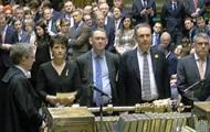 Парламент Британии проголосовал против нового референдума о Brexit