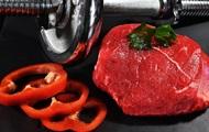 Ученые выяснили, чем опасна нехватка витамина B12