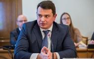 Схемы в оборонке: открыто дело против главы НАБУ