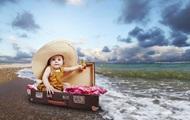 Куда отправить ребенка на отдых за границу весной 2019
