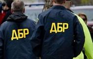 Коррупция в оборонке: ГБР вызывает на допрос журналистов