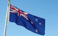 Австралія ввела проти Росії санкції  за Азов